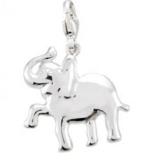 Charming Animals?? Elephant Charm